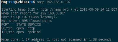 anmap apk anmap android network mapper nmap for android underc0de hacking y seguridad inform 225 tica