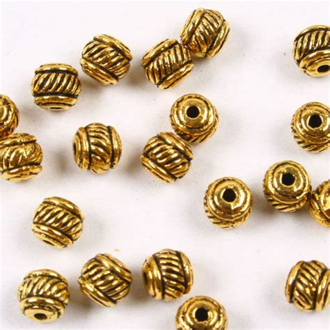 bead supplies some basics of costume jewelry supplies ayliss prlog