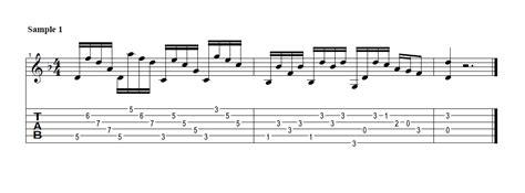 fingerstyle basic tutorial fingerpicking guitar songs