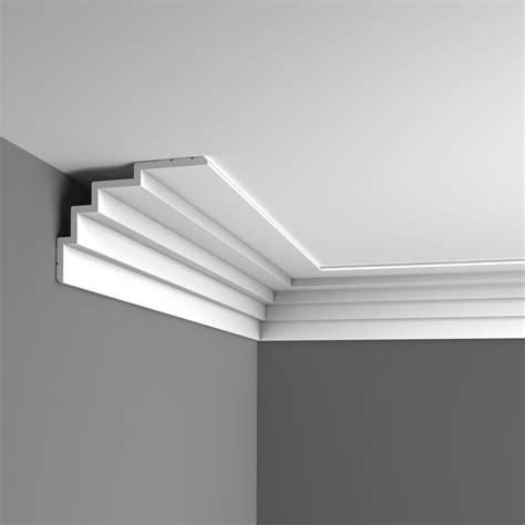 cornici soffitto cornice soffitto c393