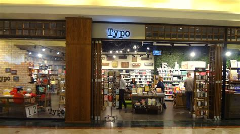 Home And Decor Store by Cool Things At Typo Cape Town My Love