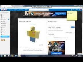 password show doe knob roblox proof that doe and doe are test accounts