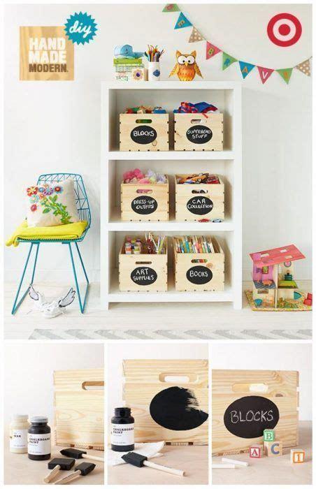 decorar y pintar cajas de madera 12 ideas para decorar cajas de madera la cartera rota