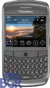harga blackberry gemini cdma harga blackberry gemini harga hp bb blackberry gemini 8520 daftar harga hp baru