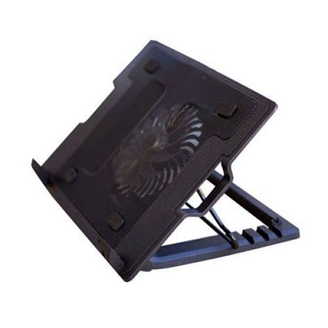 Coolingpad Eyota 88 notebook stand cooling pad price review and buy in uae dubai abu dhabi souq