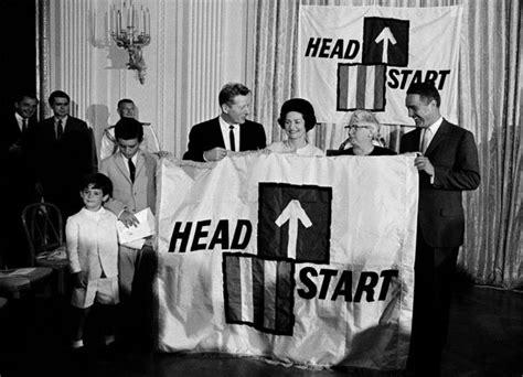 statistical programs 2014 the white house head start endures evolves as 50 year milestone nears