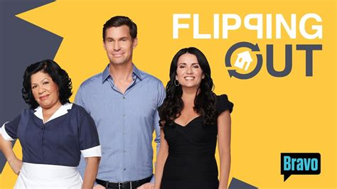 flipping out is there flipping out season 10 cancelled or renewed
