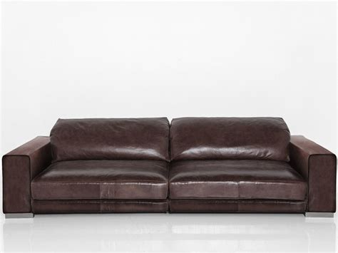 4 Seat Leather Reclining Sofa Four Seater Leather Sofa Ski Leather Reclining Sofa Also City Furniture Sofas Together Thesofa