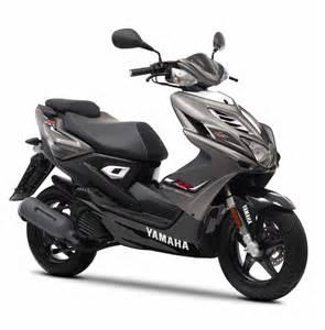 yamaha scooter 125cc car interior design