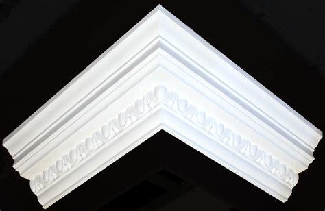 Decorative Cornice Nicholl Designers Of Plaster Plaster Mouldings