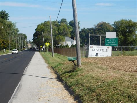 funeral homes in lincoln il roseville funeral homes funeral services flowers in