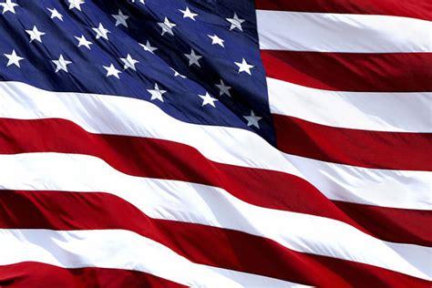 patriotic  flags decalgirl