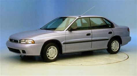 toyota subaru 1998 1995 subaru legacy