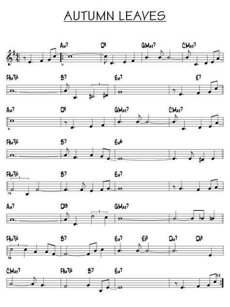 minor swing lead sheet jerous 1 all posts tagged jazz