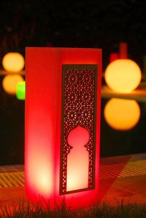 des accessoires d 233 co pour salon marocain