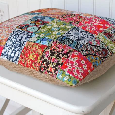 Liberty Patchwork Fabrics - be inspired with our boards liberty patchwork