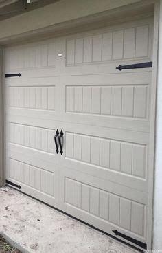 garage door fixer little rock ar