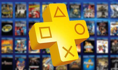 ps  august  update playstation   games