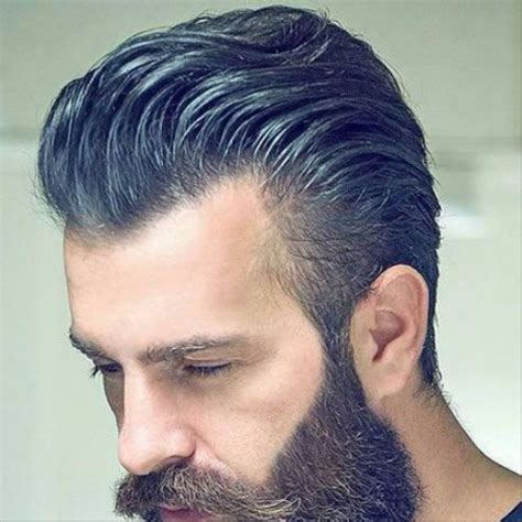 curly hair combover 2015 50 stylish comb over hairstyles for men men hairstyles world