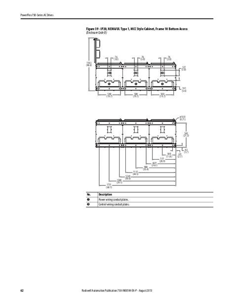 wiring diagram powerflex 40 powerflex 40 diagram