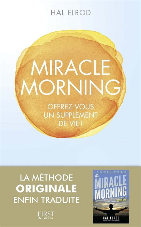 Pdf Miracle Morning Journal Hal Elrod by 25 Best Ideas About Miracle Morning Pdf On
