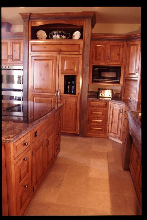 Inexpensive Custom Kitchen Cabinets by Affordable Custom Cabinets Affordable Custom Cabinets