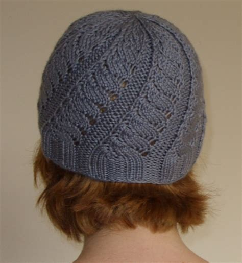 easy knit hat pattern for knit hat patterns new calendar template site