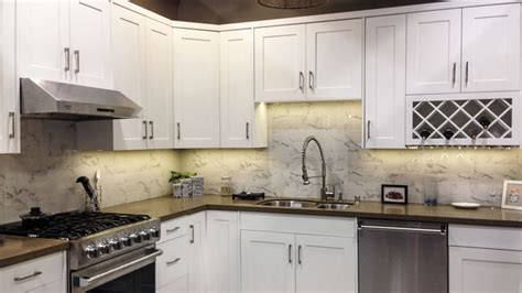 Kitchen Cabinets Oakland Ca by Kitchen Cabinets In Oakland Ca Information