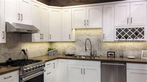 wholesale kitchen cabinets cincinnati discount kitchen cabinets great discount kitchen cabinets