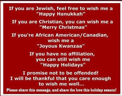 jewish feel      happy hanukkah    christian