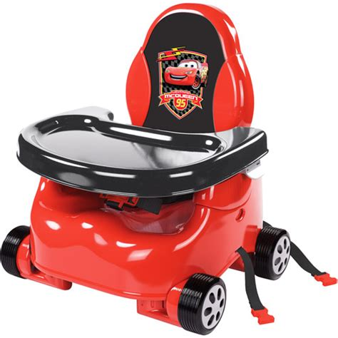 what is the on booster seats in cars disney cars lil speedster booster seat walmart