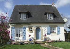 images of french country homes