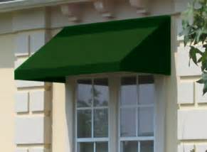 Window Door Awning New Yorker Window Door Awning