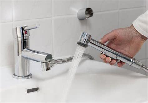 bidet dusche nachr sten wc dusche nachr 252 sten eckventil waschmaschine
