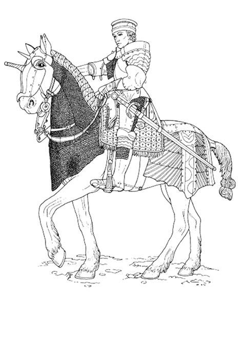 tag comment dessiner  cheval actape par actape jfb levagecom