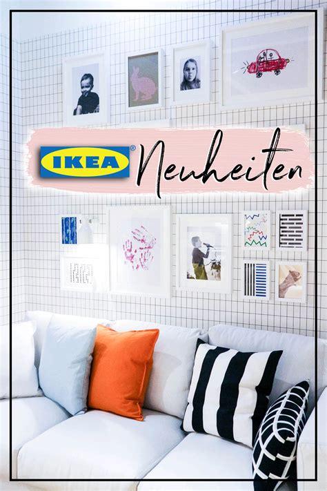 Ikea Neuheiten neuheiten bei ikea angebote room for friends bow
