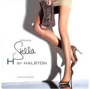 Bella Styles Company Blog Thursday June 10 2010 Important Update » Ideas Home Design