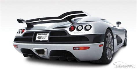 koenigsegg ccgt price koenigsegg trevita 233 o carro mais caro do mundo mercado