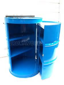 55 gallon drum chair 20 best images about 55 gallon drum on