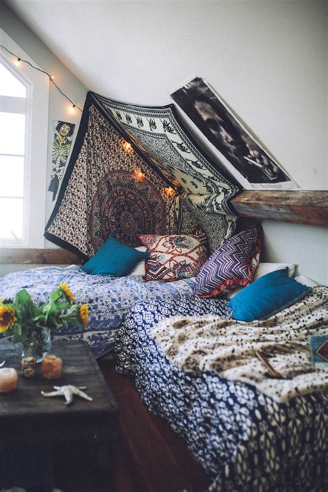 artist bedroom ideas 20 tips to turn your bedroom into a bohemian paradise