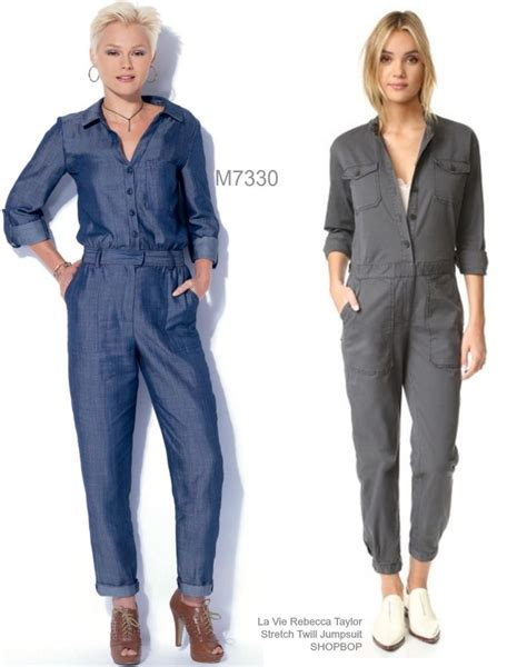 christmas pattern jumpsuit 17 best images about quot sew the look quot inspiration on