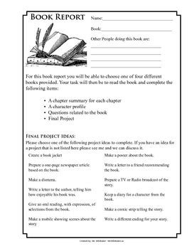 shiloh book report shiloh book summary www pixshark images galleries