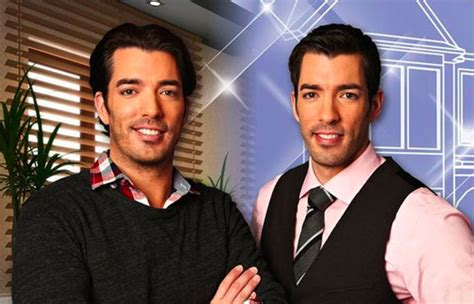 how to get on property brothers show tv tonight property brothers 8 22 12 my hollywood dream