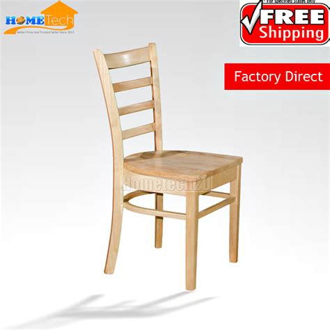 Wood Dining Chairs Wholesale Wooden Dining Chair Dining Chair Wholesale Solid Wood Dining Chair