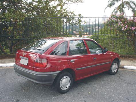 Volkswagen Pointer by Volkswagen Pointer 2657509