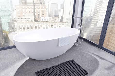 Badewanne Am Fenster by Badewannen Erfahrungen Rund Um Die Badewanne