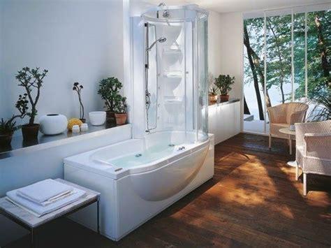 whirlpool für badewanne design dusche badewannen