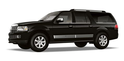 Limousine Service Nyc by Delux Transportation Affordable Luxury Limousine Service