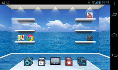 home design 3d android review review 3d home the best 3d app launcher for android