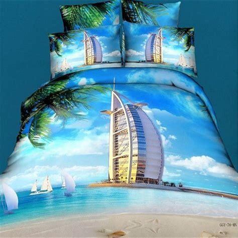 palm tree bed set popular palm tree comforter sets buy cheap palm tree